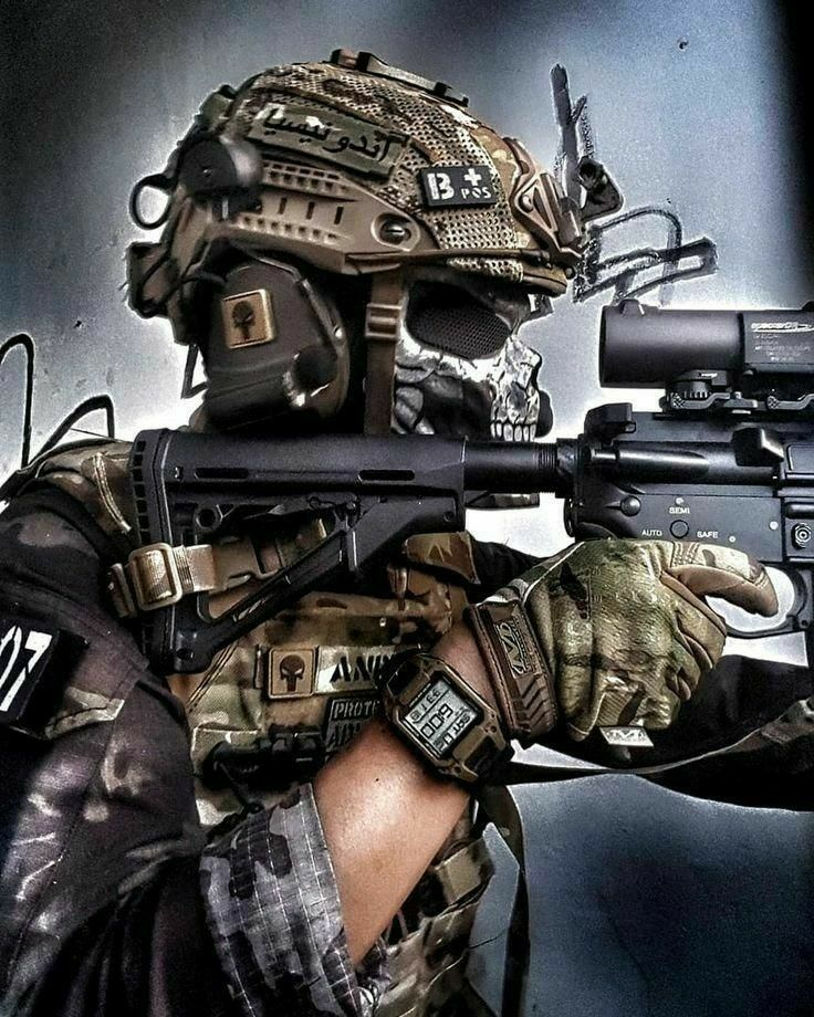 Save By Hermie Military Gear Tactical Military Wallpaper Military Special Forces