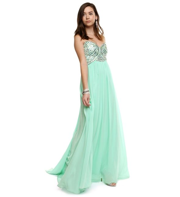11 best Prom 2015 images on Pinterest | Prom dresses, Prom dress and ...