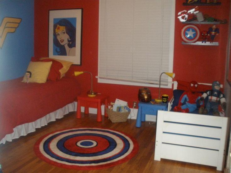 25  unique Marvel boys bedroom ideas on Pinterest   Boys superhero bedroom  Superhero  room and Marvel room. 25  unique Marvel boys bedroom ideas on Pinterest   Boys superhero