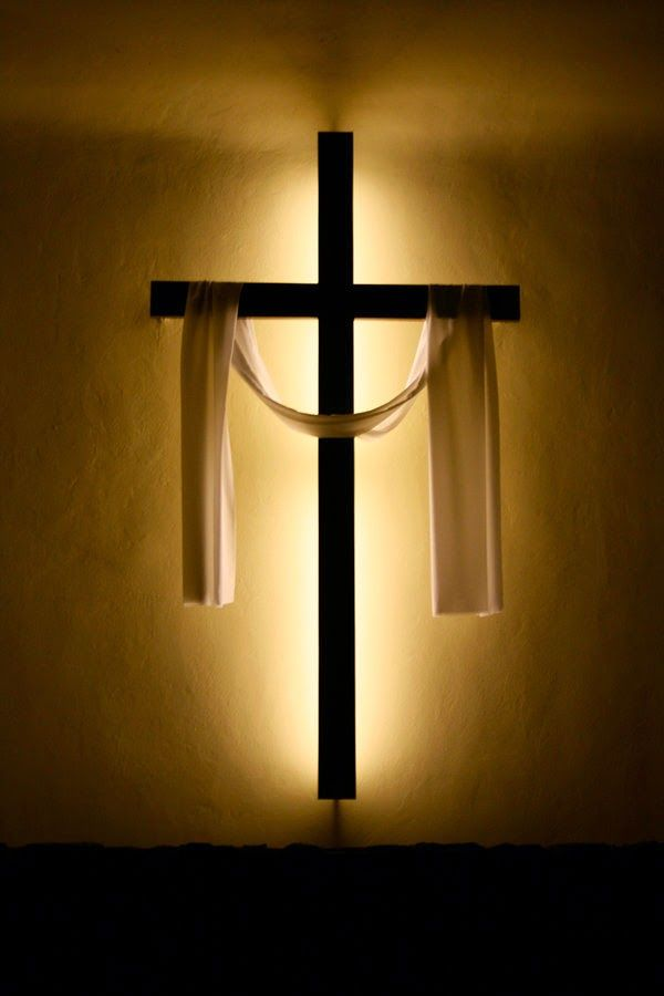 Resultado de imagen para Veneración de la Cruz de Cristo 3 de Mayo