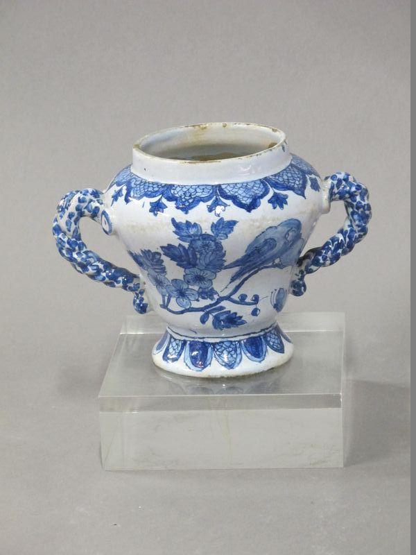 26 best images about fa ence de nevers on pinterest auction belle and vase. Black Bedroom Furniture Sets. Home Design Ideas