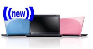 Jual beli laptop online murah di medan