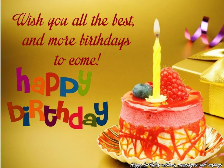 ... Best Birthday Quotes In Hindi New Happy Birthday Wishes Messages Quotes  for Friends Lovers ...