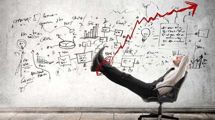 My Top 5 Internet Marketing Blogs - WebTrafficGeek