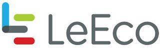LeEco Smartphone Terbaru muncul di GFXBench dengan Nama LeEco X10