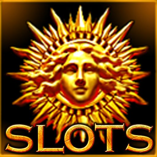 News Slots Inca - Free Casino Slot Machine Games   buy now     $0.00 Exciting Real Casino Slots Machines like you find in a Las Vegas casino.Huge Payouts and Massive JackpotsFree to Play Every Day... http://showbizlikes.com/slots-inca-free-casino-slot-machine-games/