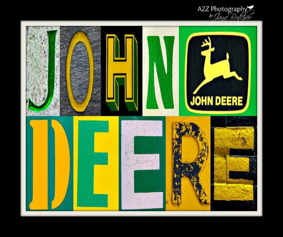 159 best bathroom ideas images on pinterest for Kitchen cabinets lowes with john deere wall art