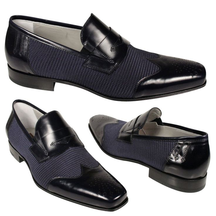 Fashion Slip On Patent Leather Shoes For Tuxedo And Formal Dressing