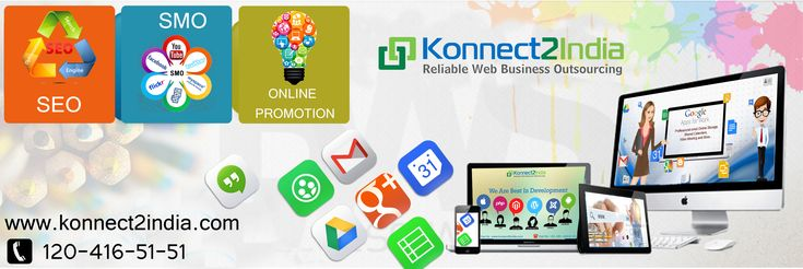Web Designing Services In India, Mobile Website Designing in india, PSD To HTML Conversion in india, Web Page Designing in india, Website Design company in Delhi NCR, custom website design company in INDIA, website Designing for business in noida