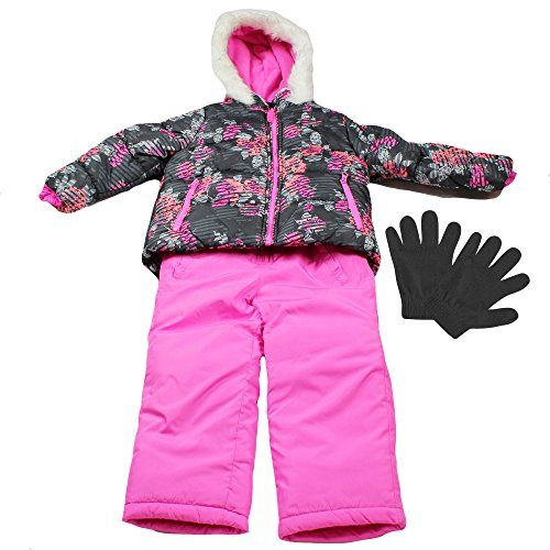 1000  ideas about Girls Winter Coat on Pinterest | Girls winter
