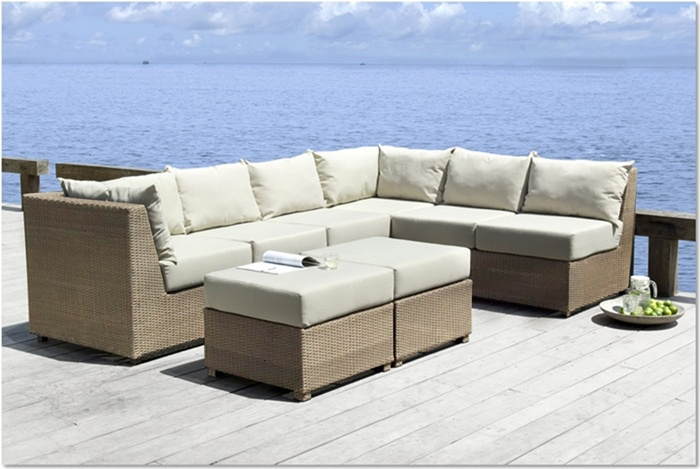 Zenna Outdoor Sectional Sofa Set picture on Zenna Outdoor Sectional Sofa Set565975878140895306 with Zenna Outdoor Sectional Sofa Set, sofa 68d9b03d25a21839e3ff2c8b4ff3e266