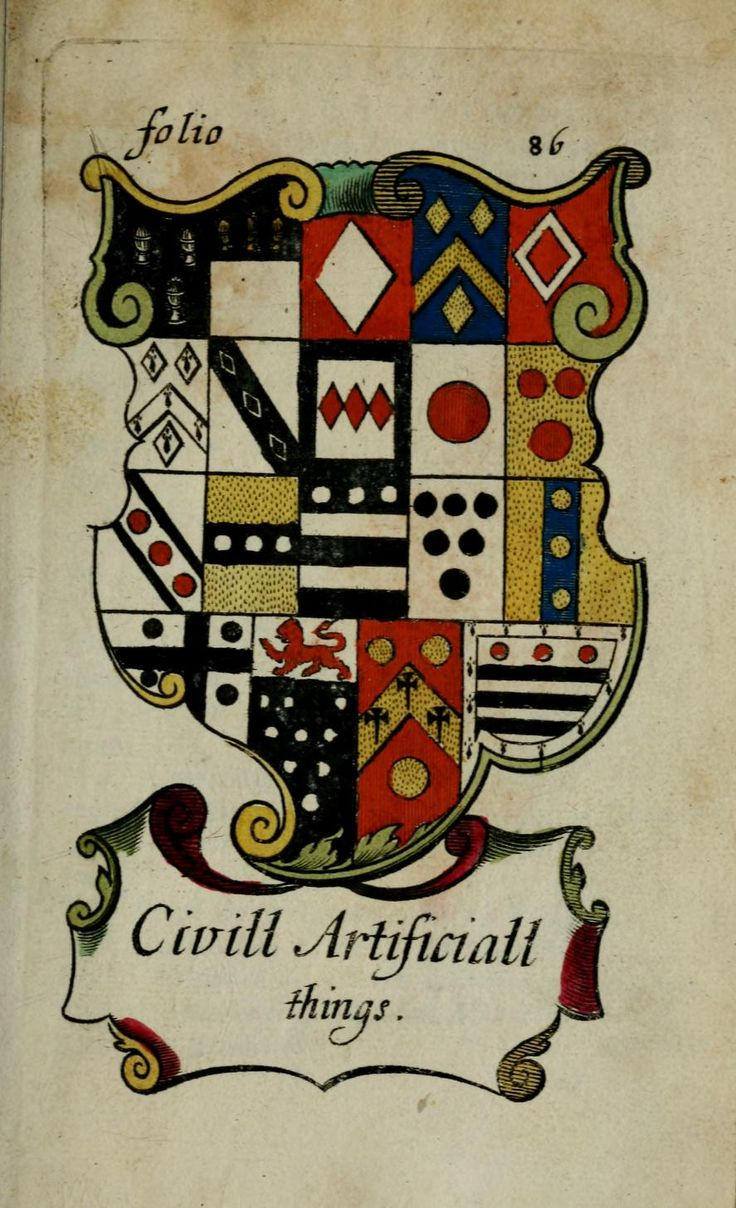 heraldry in midevil times essay Posts about heraldry written by costanzabeltrami, medievalartresearch, meg   the heraldic has been a major presence across the arts since medieval times yet  it  fiona robertson and peter lindfield plan to edit a collection of essays.