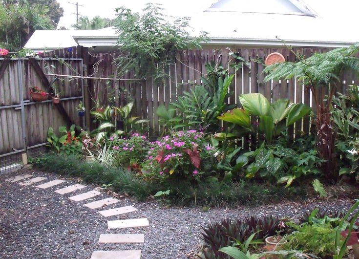 Small Garden Ideas Australia 64 best garden designs images on pinterest | garden design ideas