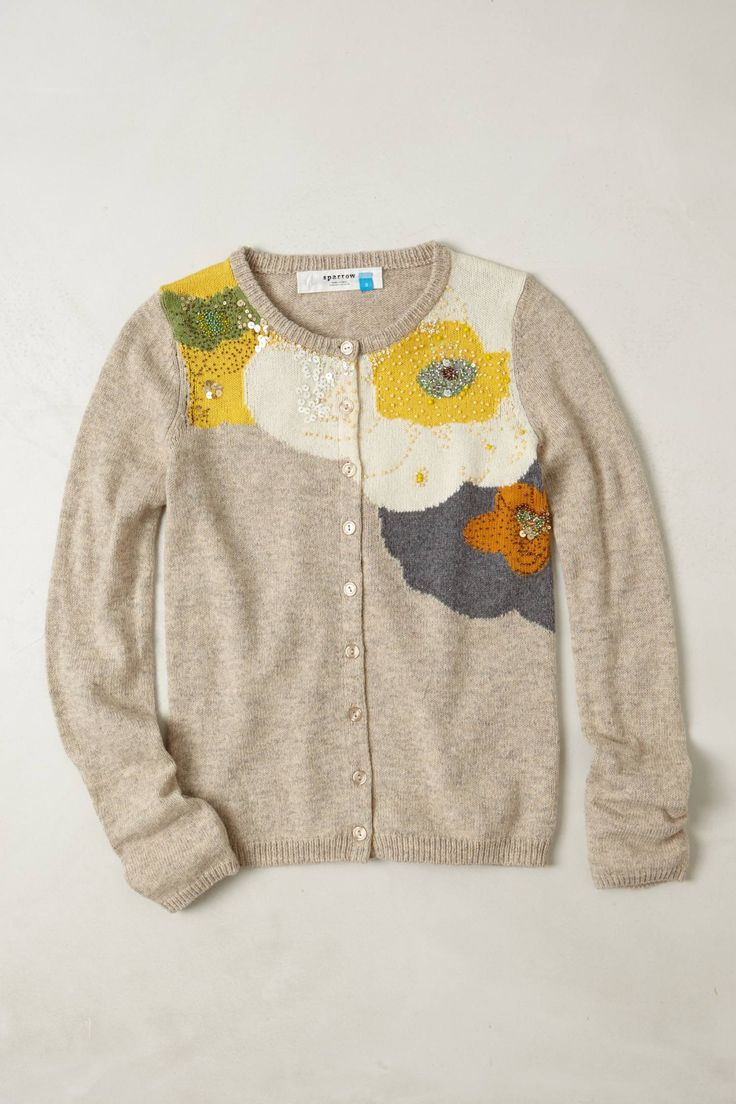 210 best Anthropologie Sparrow images on Pinterest | Anthropology ...