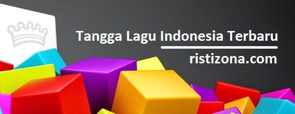 30 Lagu Indonesia Terbaru Agustus
