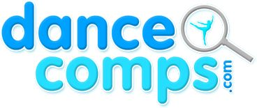 DanceComps.com: Find dance competitions near you!  32801