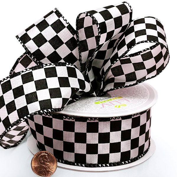 Wholesale Packaging Supplies   Gift Wrapping Supplies