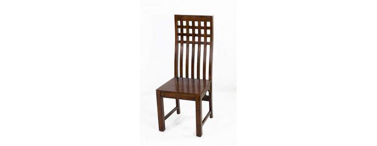 #Indyjskie #drewniane #krzesło @ http://www.indianmeble.pl/krezla #chair #meble https://indianmeble.wordpress.com/