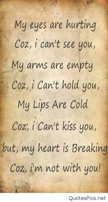 Saying Quotes About Sadness: Best 25+ Unsure Love Quotes Ideas On Pinterest
