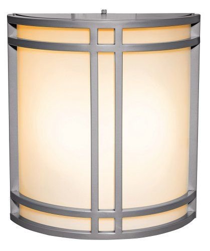 Access Lighting 20362-SAT Artemis 2-Light Wet Location Wall Fixture, Satin with Opal Glass by Access Lighting. Save 49 Off!. $73.44. From the Manufacturer                The Access Lighting 20362-SAT Artemis 2-Light Wet Location Wall Fixture incorporates a sleek combination of modern and arts and crafts style that is perfect for many home styles. Whether you are looking for that perfect wall fixture for your home's exterior or outdoor living space; its interlocking lines exemplifies a smooth…