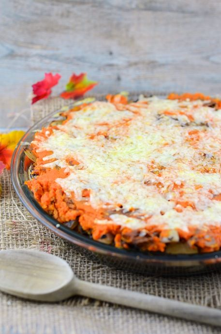 shepherd s pie turkey shepherd s pie see more 1 turkey shepherd s pie ...