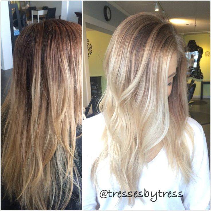 1000 Images About Hair And Make Up On Pinterest Balayage Blonde Balayage And Ash Blonde