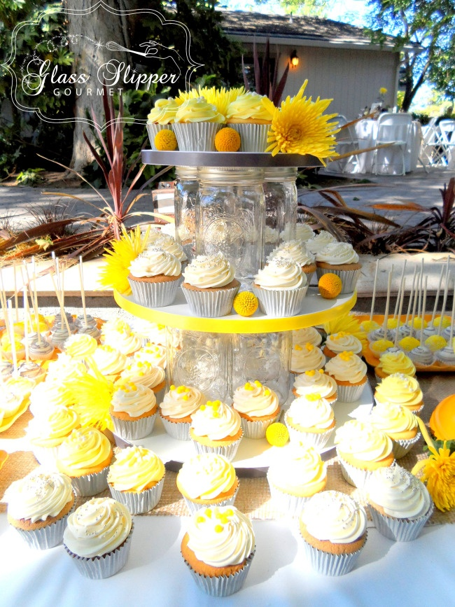 63 Best Finish Your Cake Cake Stands Images On Pinterest Cake Stands Glass Slipper And