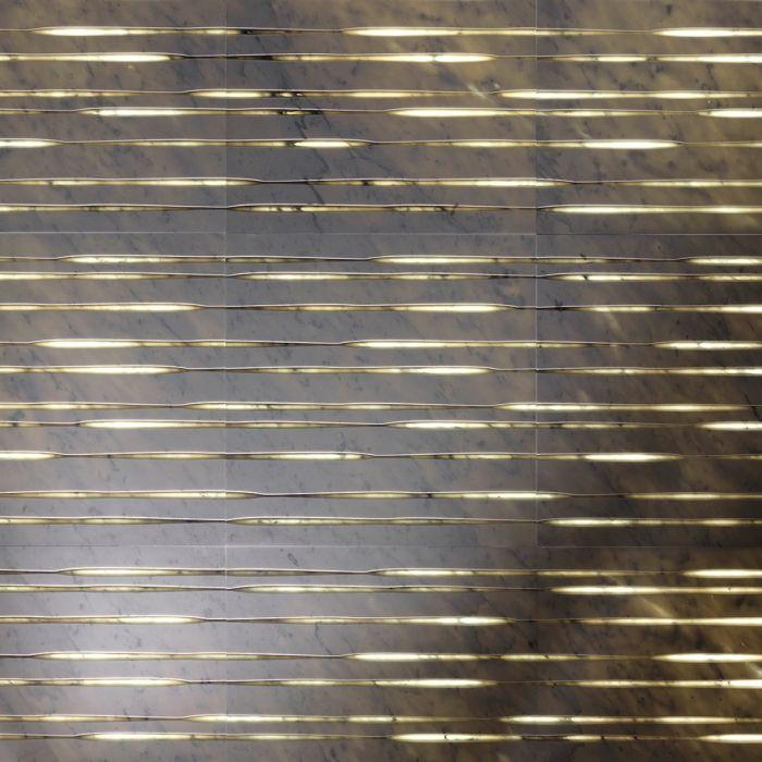 PIETRE LUMINOSE - marble backlit walls - MIZAR | Lithos Design