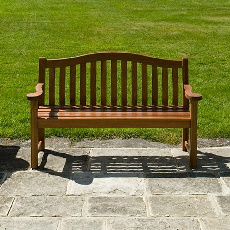 The attractive Alexander Rose Cornis Turnberry garden bench would look  beautiful in any garden and outdoor setting  Featuring a curved back and  traditional. 37 best Alexander Rose images on Pinterest   Garden furniture