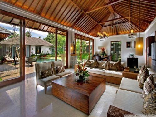 Algarve Properties for Sale