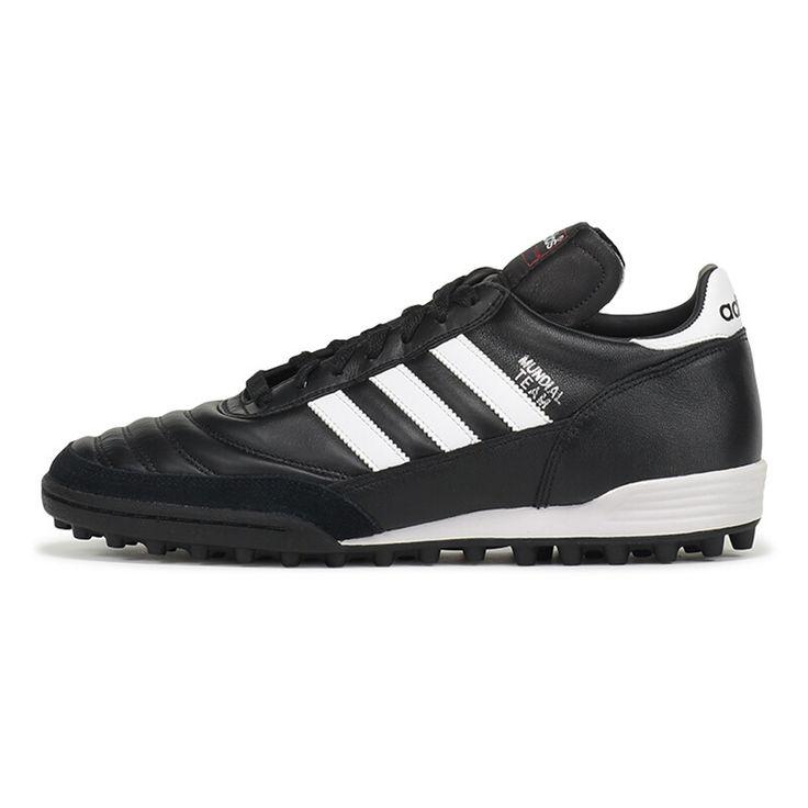Adidas copa mundial fg mens footballsoccer shoes in 2020