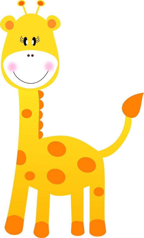 Montando a minha festa Imagens: Safari