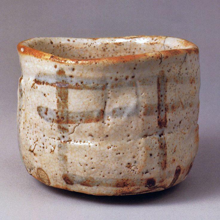 307 Best Chawan Images On Pinterest Ceramic Art Chawan