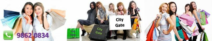 City Gate at Beach Road | City Gate a Mixed Commercial and Residential Complex