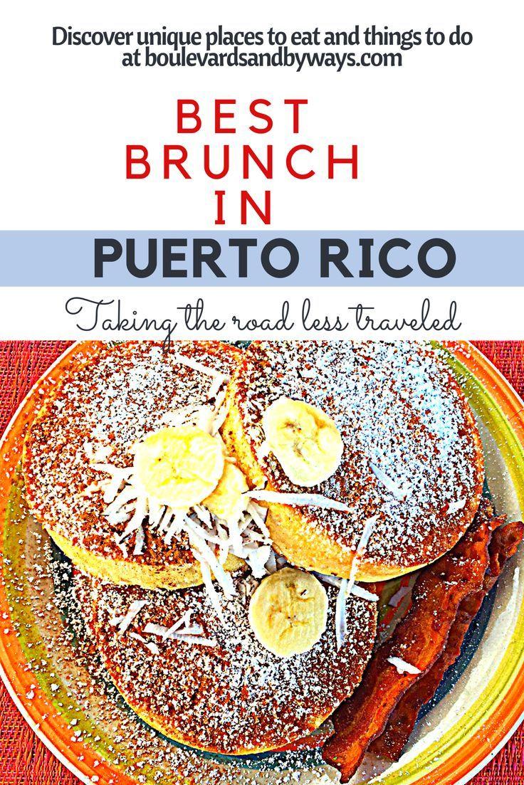 My favorite cafe for brunch in Puerto Rico - Las Vistas Cafe in Fajardo. You should give it a try! http://boulevardsandbyways.com/blog/best-brunch-puerto-rico-las-vistas/ . . . . . #puertoricobrunch #brunch #puertorico #placita #viejosanjuan #bestbrunchinpr #foodie #breakfast #pr #lovepuertorico #puertoricobreakfast #puertoricoeats #bestfrenchtoasts #eats #brunchtime #placestoeat #foodlover #goodcoffee #bestbrunchinpuertorico #foodpics #puertorico #lasvistas