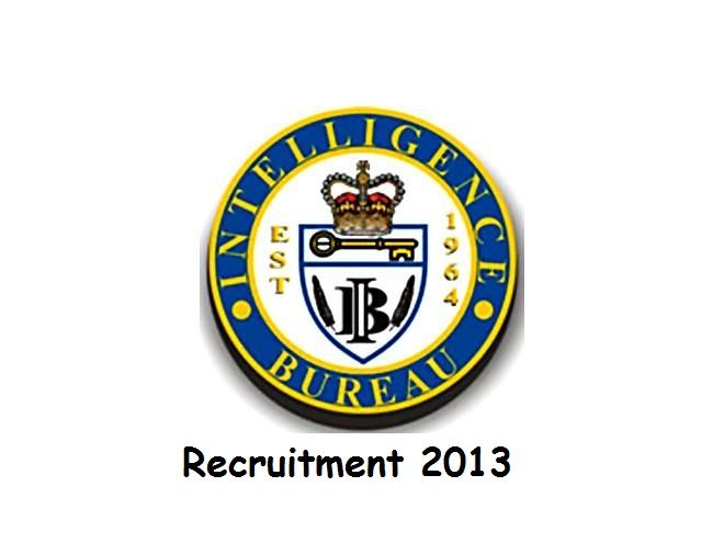 recruitment_intelligence_bureau