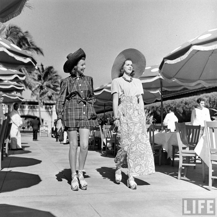 Style Vogue Fashion  St Miami Beach