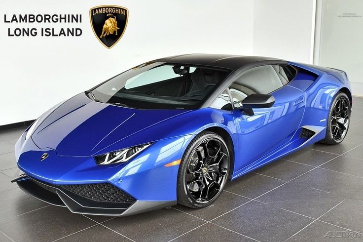 Cool Lamborghini 2017: 2016 Lamborghini Huracan LP610-4 Offered for Sale by Long Island's Only Factory Authorized Lamborghini Dealer Check more at http://24go.gq/2017/lamborghini-2017-2016-lamborghini-huracan-lp610-4-offered-for-sale-by-long-islands-only-factory-authorized-lamborghini-dealer/