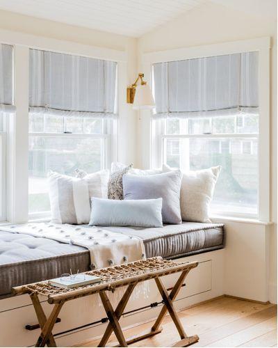 Best 25+ Sleeping Nook Ideas On Pinterest