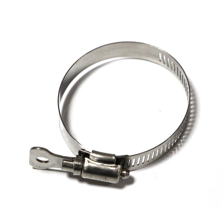 Hose clamps wikipedia