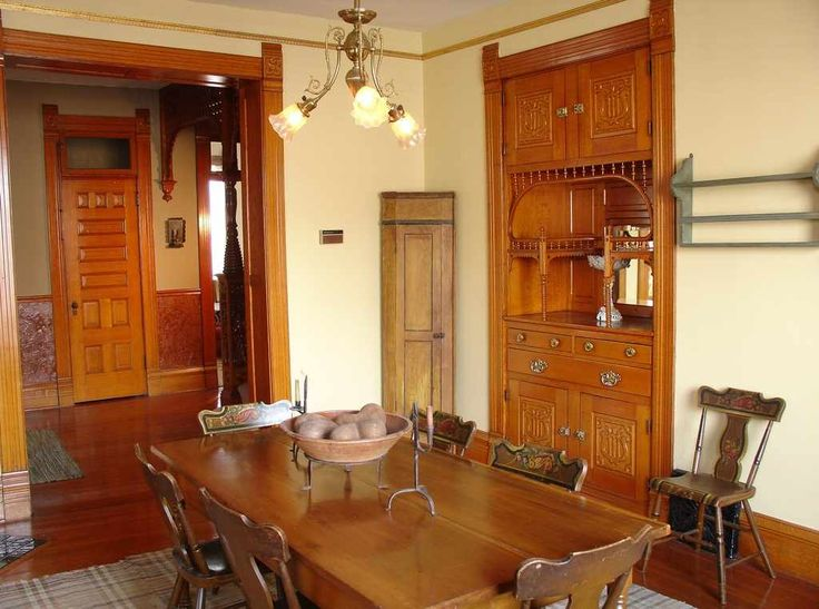 Top 25 ideas about historic dining rooms on pinterest for Dining room 28 queen street