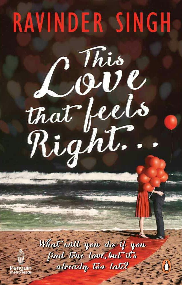 This Love That Feels Right With Images Love Stories To Read