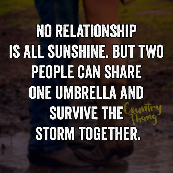 Lovely Couples Images With Quotes: 1000+ Couples Quotes Love On Pinterest