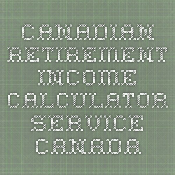 Best  Pension Plan Calculator Ideas On   Cruelty Free