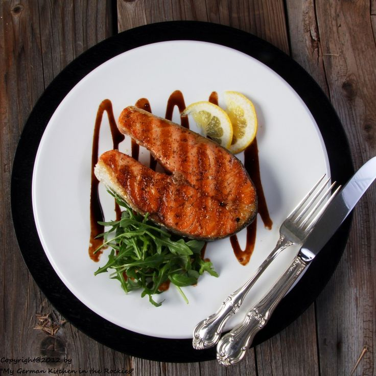 373 best images about seafood on Pinterest | Grilled ...