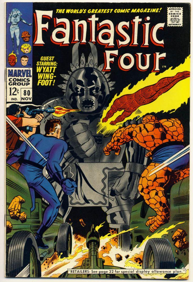 best fantastic four images on pinterest  marvel comic books  - fantastic four   google search