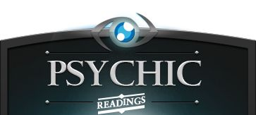 Psychic readings in-person, phone or chat done by world know Love Psychic DJ Ownbey