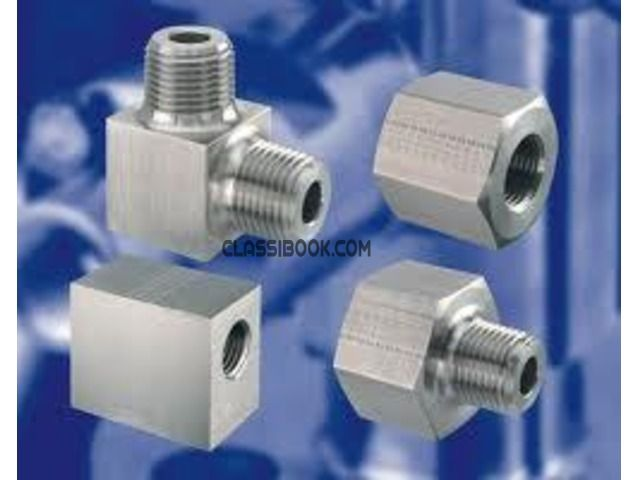 listing INVESTMENT CASTING Hardware Fittings is published on FREE CLASSIFIEDS INDIA - http://classibook.com/mahindra-in-bombooflat-46232