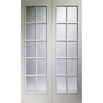 17 best images about attic wardrobes on pinterest for French doors no glass