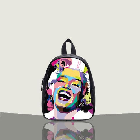 Custom+School+Bag+(Large)  This+high-quality+school+bag+is+the+perfect+accessory+for+school+children.+Made+from+high-grade+PU+leather.+It+is+the+perfect+way+for+children+to+carry+all+of+their+books,+stationery+and+toys.+Besides+these+bag+with+adjustable+and+comfortable+straps+to+fit+your+childr...